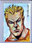 2009 Rittenhouse Justice League Archives Trading Cards 23