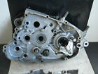 1978 DT125 Yamaha 78 DT 125  engine center crankcase set