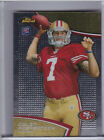 Top 10 Colin Kaepernick Rookie Cards 13
