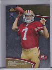 Top 10 Colin Kaepernick Rookie Cards 14
