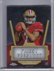 Top 10 Colin Kaepernick Rookie Cards 16