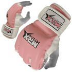 3507106413474040 1 Boxing Gloves