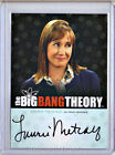 2013 Cryptozoic The Big Bang Theory Seasons 3 and 4 Trading Cards 17