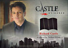 2013 Cryptozoic Castle Seasons 1 and 2 Trading Cards 18