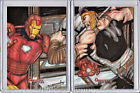 Ultimate Guide to Iron Man Collectibles 54
