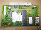 THORN AUTOCALL IIB-800 ALXM LOOP CARD 125-485-850 EXPANSION BOARD 948563