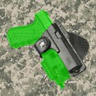 Fobus Roto Tactical Paddle Holster for Glock 19 EM 19 RT