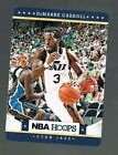 2012-13 Panini NBA Hoops Taco Bell Basketball Cards 16
