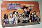 WALKING DEAD CRYPTOZOIC COMIC BOOK SERIES 2 SEALED BOX