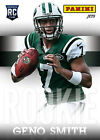 2013 Panini National Sports Collectors Convention Trading Cards 8