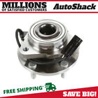 Front Wheel Hub Bearing Assembly For 98 05 Chevrolet Blazer w ABS 5 Lug HB613202