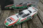 1 24 John Force 1995 Champ Historical Series 2006 Funny Car 5th Championship