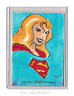 2013 Cryptozoic DC Comics: The Women of Legend Trading Cards 24