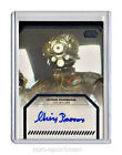 Would You Pay $10,000 for This Card? 11