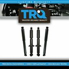 Shock Absorber Front & Rear Kit Set of 4 for Toyota Tacoma Pickup Truck NEW