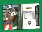 2013 Panini National Sports Collectors Convention Trading Cards 19