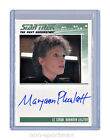 2013 Rittenhouse Star Trek: The Next Generation Heroes and Villains Trading Cards 3