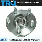 Rear Wheel Hub & Bearing Assembly for Ford Taurus Sable Continental w/ ABS