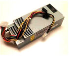 NEW DELTA LITEON POWER SUPPLY DPS 220UB 5A PS 5221 9 DPS220UB 5A PS52219