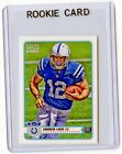 2012 Topps Magic Football Cards 42
