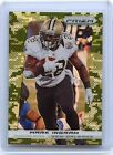 Sorting Through the 2013 Panini Prizm Football Prizm Parallels and Where to Find Them 15