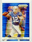 2012 Contenders Andrew Luck Championship Ticket 1/1 Closes at $42,300 11