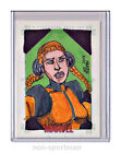 2013 Rittenhouse Women of Marvel Series 2 Trading Cards 10