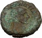 3509634680284040 0 1500 year old roman coins