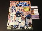 Phil Simms Cards, Rookie Card and Autographed Memorabilia Guide 26