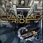 Coastland Ride - On Top Of The World CD