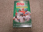 2012 Topps Mini Basebal Factory Sealed Box !! ( B15 )