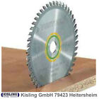 Festool Saw blade Fine-tooth # 492050 to CS 50