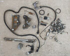 1975 Honda CB500T Parts Lot
