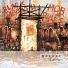 Black Sabbath - Mob Rules Deluxe Edition NEW 2 x CD