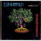 Shamen - Axis Mutatis (NEW CD)