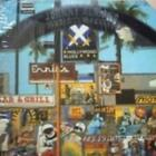 West; Bruce & And Laing - Live N Kickin (NEW CD)
