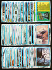1980 TOPPS STAR WARS EMPIRE STRIKES BACK SERIES 2 COMPLETE SET MINT *INV