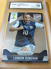 Top Landon Donovan Cards for All Budgets 22