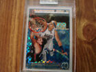 2003-04 Topps Chrome Basketball Cards 23