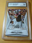 Johnny Manziel Cards, Rookie Cards, Key Early Cards and Autographed Memorabilia Guide 115