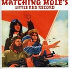 Matching Mole - Little Red Record - Expande (NEW CD)