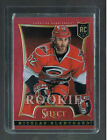 2013-14 Panini Prizm Hockey Cards 36