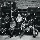 The Allman Brothers Band - 1971 Fillmore East Recordings (NEW 4 x VINYL LP SET)