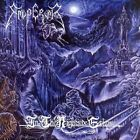 Emperor - In the Nightside Eclipse 2CD 2014 digibook 20th anniversary edition