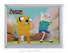 2015 Cryptozoic Adventure Time Series 2 PlayPaks Trading Cards 7