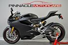 Ducati : Superbike 2014 DUCATI 1199 S PANIGALE DARK STEALTH ABS ONLY 65 MILES!!! 1199S