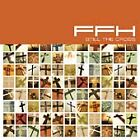 Still the Cross by FFH (group) (CD, Sep-2004, Brentwood Records)