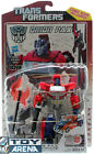 Transformers Generations Deluxe Class Orion Pax Thrilling 30 Anniversary 2013