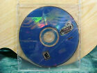 Used NASCAR 2000 - PC CD Computer game Disc Only EA Sports Racing E