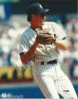 Wade Boggs Cards, Rookie Cards and Autographed Memorabilia Guide 40
